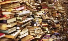 Darmowe egzemplarze dla bibliotek