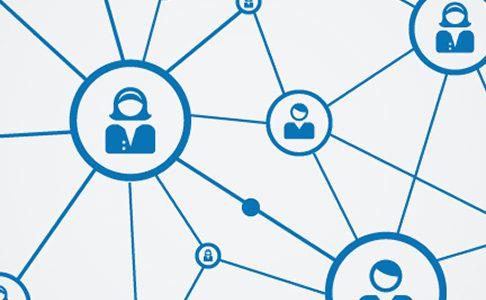 Spotkanie członków sieci współpracy z samokształcenia