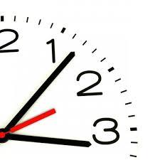Zmiana godzin pracy Wydziału Informacyjno-Bibliograficznego