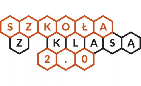 """""""Szkoła z Klasą 2.0"""""""