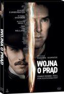 Nowości DVD (sierpień 2020)