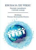 Zdjęcie okładki książki