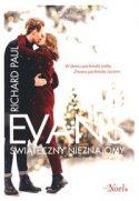 Zdjęcie okładki książki: całująca się para zakochanych.