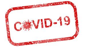 Zalecenia dla użytkowników Biblioteki Pedagogicznej w Radomiu w trakcie epidemii COVID-19