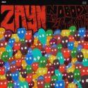 Zdjęcie okładki płyty Zayn Malika