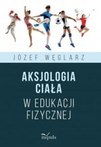 Ujęcie gromady dzieci w różnych pozach charakterystycznych dla uprawianej dyscypliny sportowej.